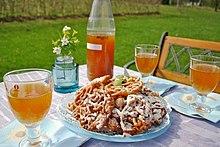 Honigwein selber machen